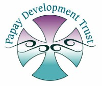 Papay Development Trust